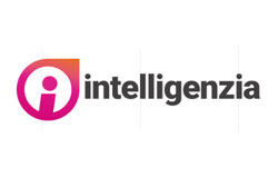 intelligenzia